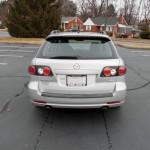 2006 Mazda6 Sport Wagon 006