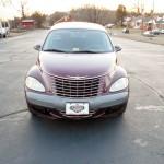 2003 Chrysler PT Cruiser 002