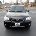 2005 Mazda Tribute 002