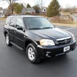 2005 Mazda Tribute 003