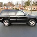 2005 Mazda Tribute 004