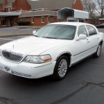2003 Lincoln Towncar 001