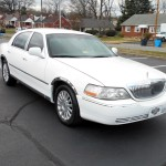 2003 Lincoln Towncar 003