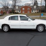2003 Lincoln Towncar 004