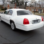 2003 Lincoln Towncar 007