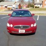 2005 Buick Lacrosse 003