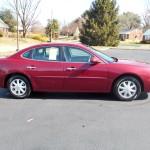 2005 Buick Lacrosse 005