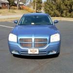 2007 Dodge Magaum 003