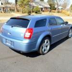 2007 Dodge Magaum 006