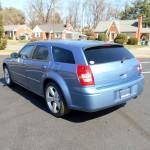 2007 Dodge Magaum 008