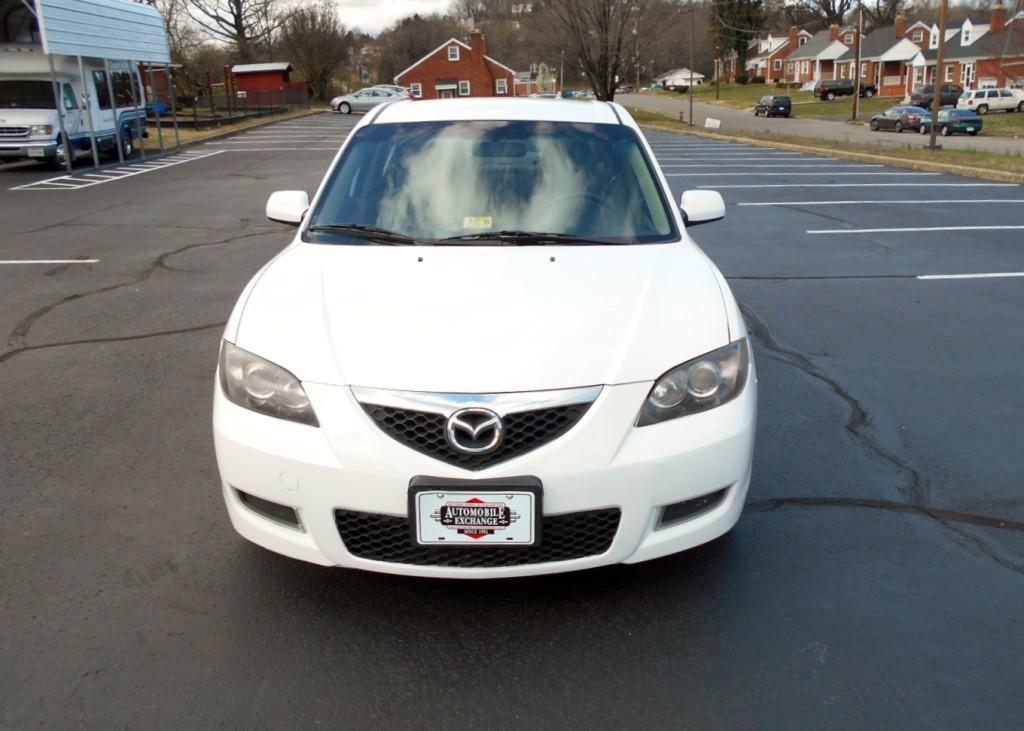 2007 Mazda 3 002