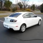 2007 Mazda 3 005