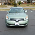 2007 Nissan Altima 003