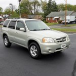 2005 Mazda Tribute 4WD 003