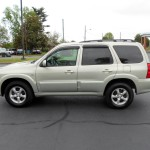 2005 Mazda Tribute 4WD 008