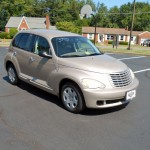 2006 Chrysler PT Cruiser Touring 004