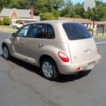 2006 Chrysler PT Cruiser Touring 008