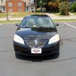 2007 Pontiac G6 003