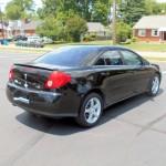 2007 Pontiac G6 006