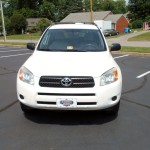 2008 Toyota Rav4 003