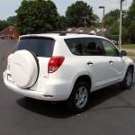 2008 Toyota Rav4 006