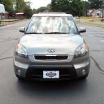 2010 Kia Soul 002