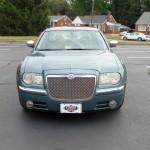 2005 Chrysler 300c Hemi 003