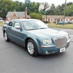 2005 Chrysler 300c Hemi 004