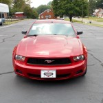 2010 Ford Mustang 002