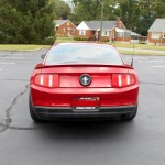 2010 Ford Mustang 006