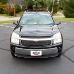 2005 Chevrolet Equinox LT 003