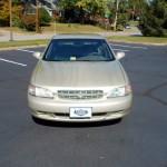 1998 Nissan Altima 003