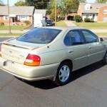 1998 Nissan Altima 006
