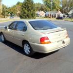 1998 Nissan Altima 008