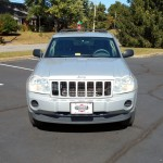 2006 Jeep Grand Cherokee Laredo 003