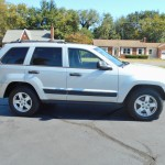 2006 Jeep Grand Cherokee Laredo 005