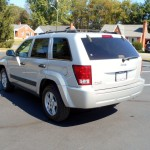 2006 Jeep Grand Cherokee Laredo 008