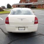 2007 Chrysler 300C Hemi 008