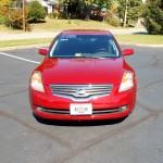 2008 Nissan Altima 003