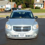 2009 Dodge Caliber RT 003