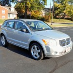 2009 Dodge Caliber RT 004