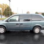 2006 Dodge Grand Caravan 001