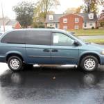 2006 Dodge Grand Caravan 005