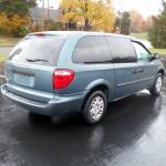 2006 Dodge Grand Caravan 006
