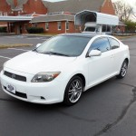 2007 scion TC   001