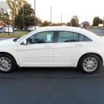 2008 Chrysler Sebring 001