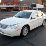 2008 Chrysler Sebring 002