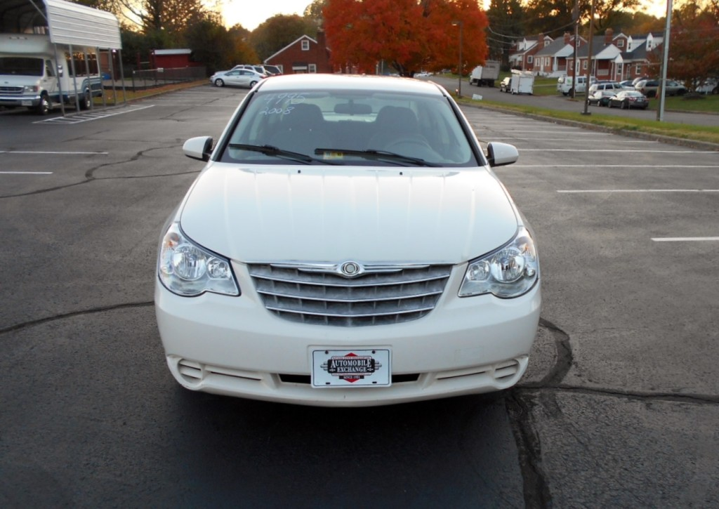 2008 Chrysler Sebring 003