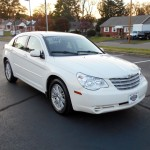 2008 Chrysler Sebring 004