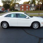 2008 Chrysler Sebring 005